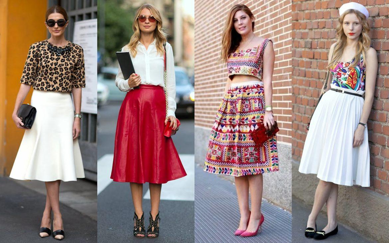 Cum alegi fusta potrivita?