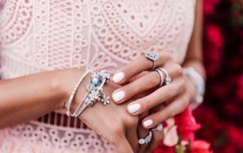 avantajele-bijuteriilor-din-argint
