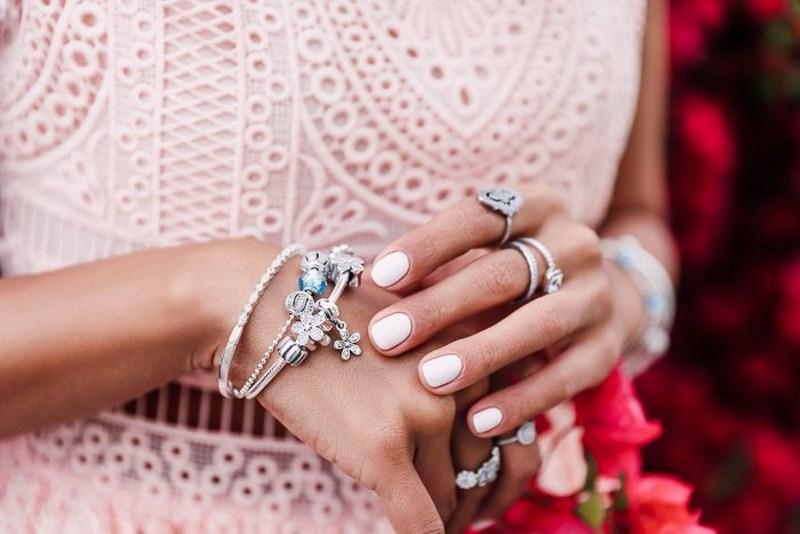 Avantajele bijuteriilor din argint