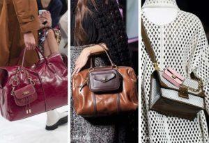 Cum-alegem-geanta-potrivita