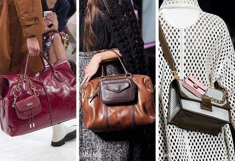 Cum alegem geanta potrivita?