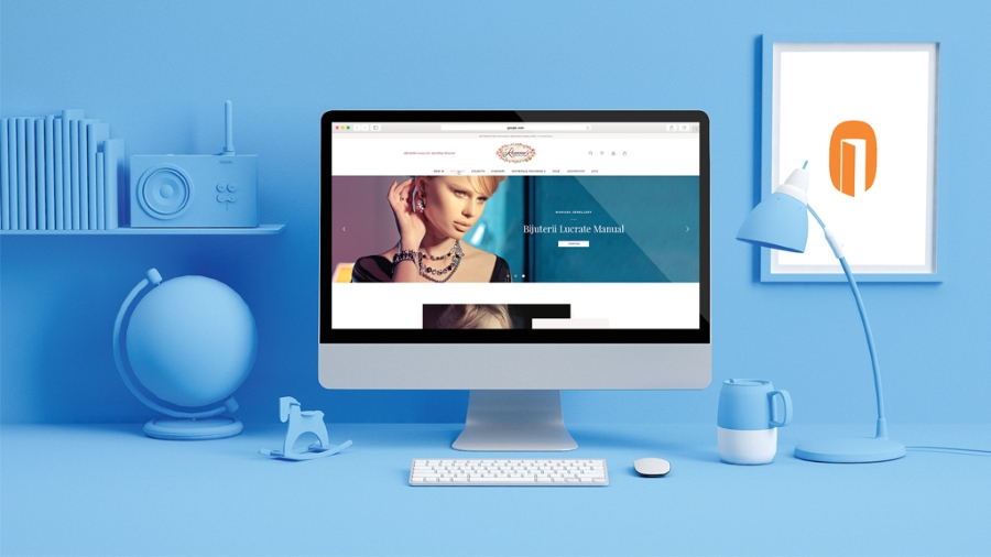 Cum se promoveaza un magazin online?