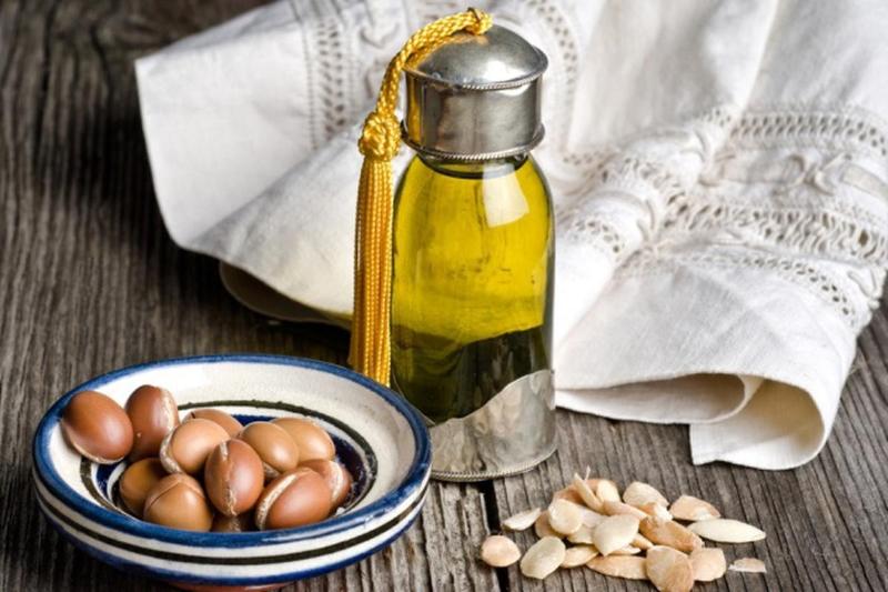 La ce poate fi folositor uleiul de argan?