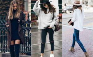 Magazin-online-cu-haine-ieftine-calitative-si-pe-toate-marimile