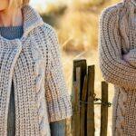 Ce-culori-se-poarta-la-pulovere-in-toamna-anului-2021